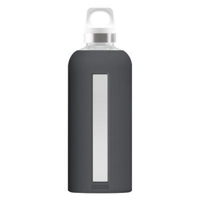 Sigg Star Bottle 0.5L Glass