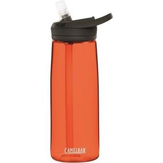Bottle Eddy+ 0.75L Lava