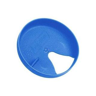Spare/Accessory Easy Sipper 63mm Blue