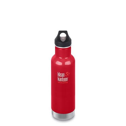 Klean Kanteen Insulated Classic 20oz