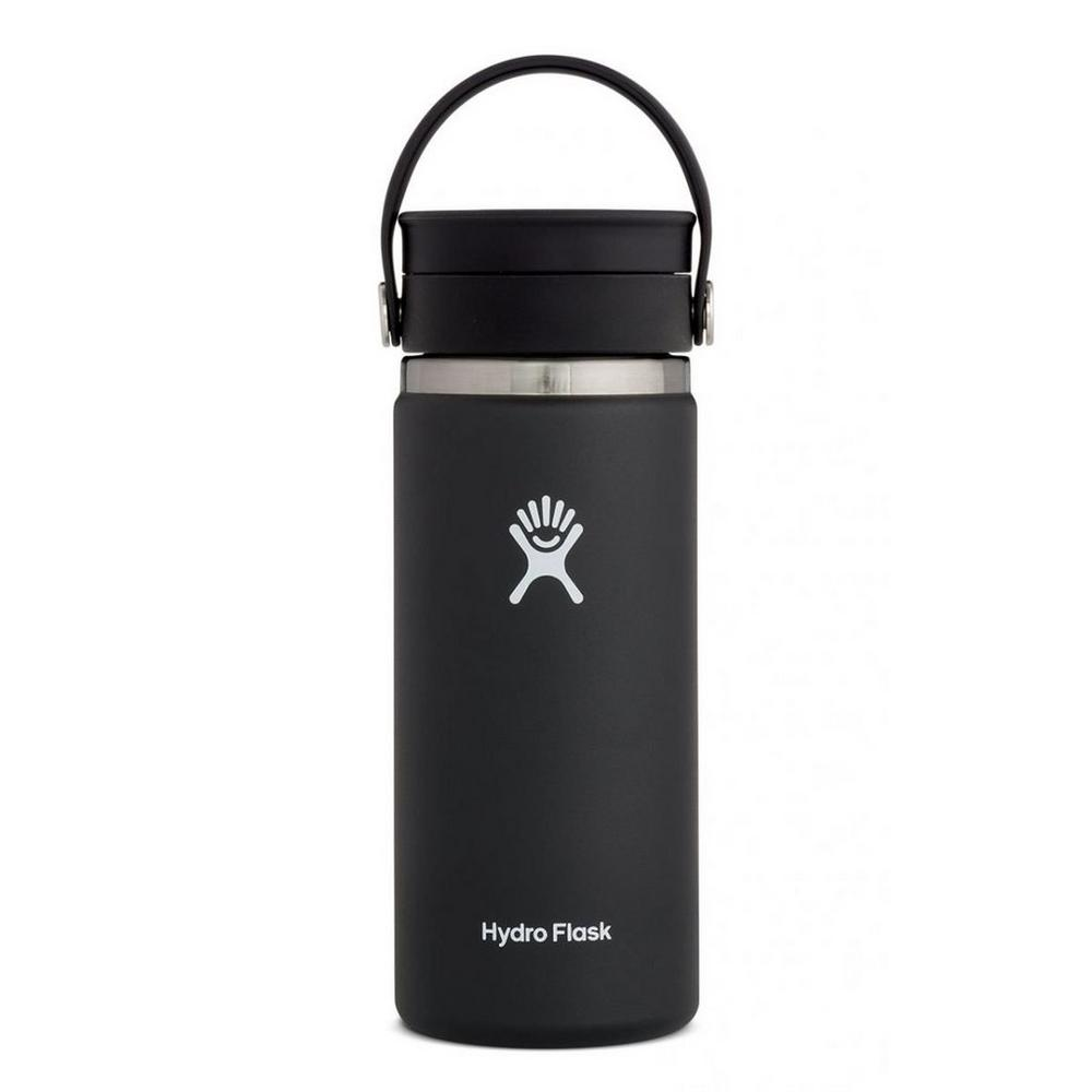 Hydro Flask 16oz Wide Mouth Coffee