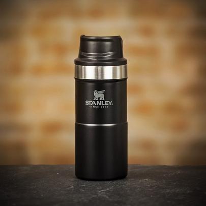 Stanley Travel Mug 350ml