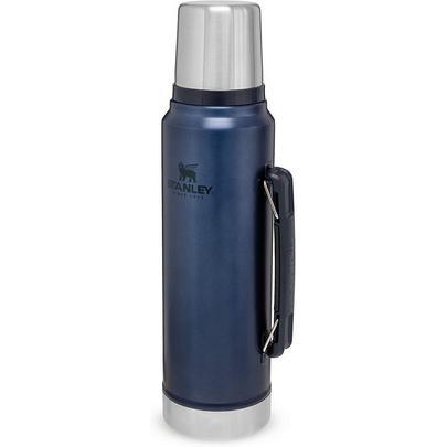 Stanley Classic Bottle 1L