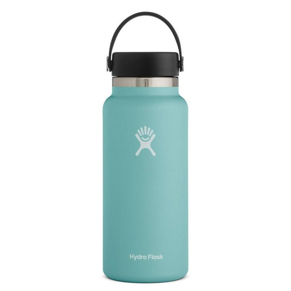 Hydro Flask 32OZ Wide Mouth - Alpine