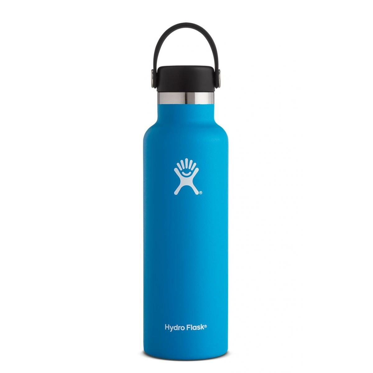 Hydro Flask 21oz Flex Standard Mouth - Alpine