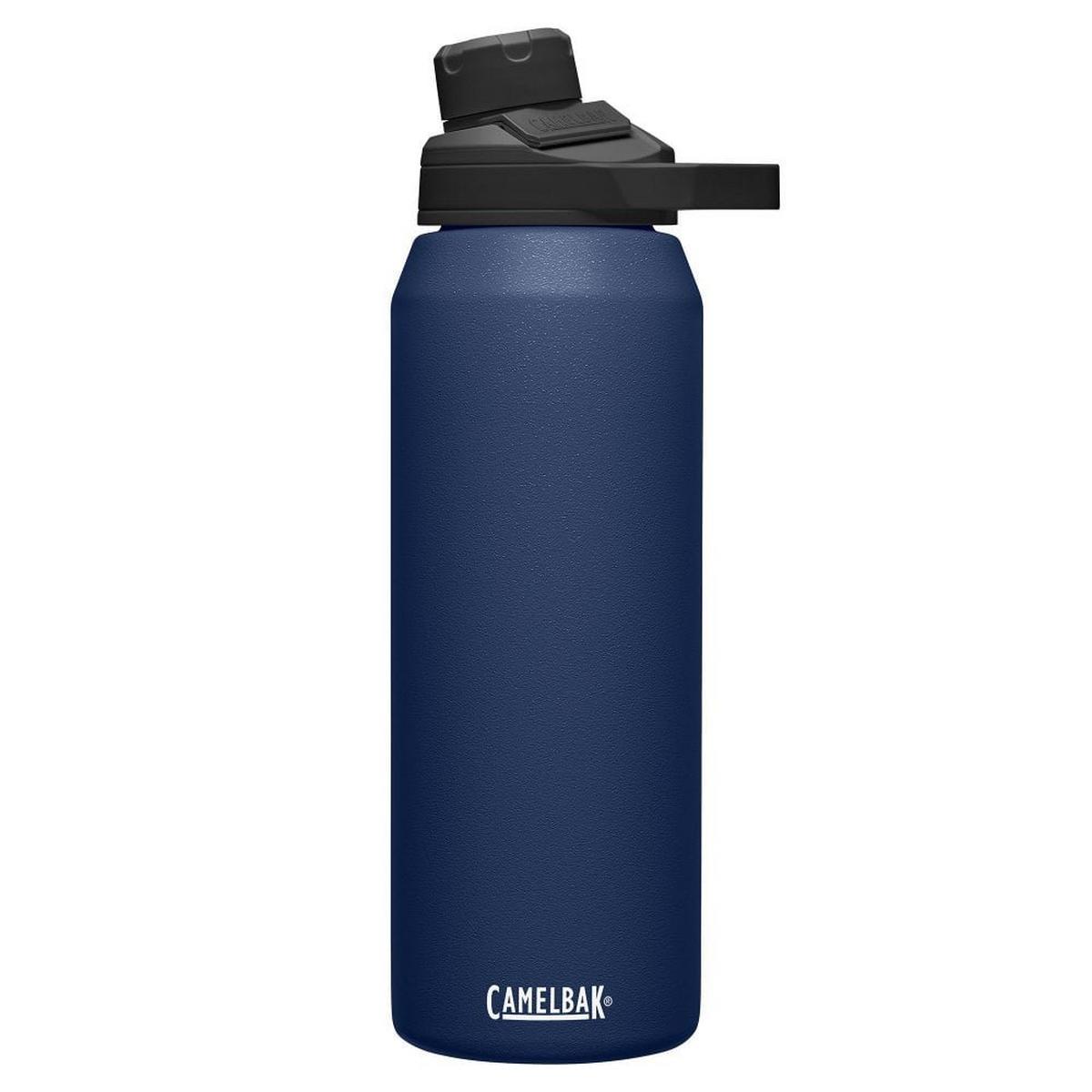 Camelbak Chute Mag Vacuum 1L - Navy