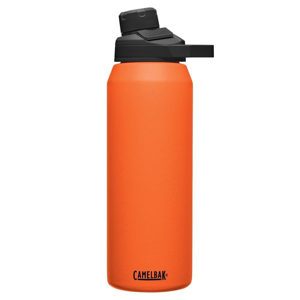 Camelbak Chute Mag Vacuum 1L - Koi