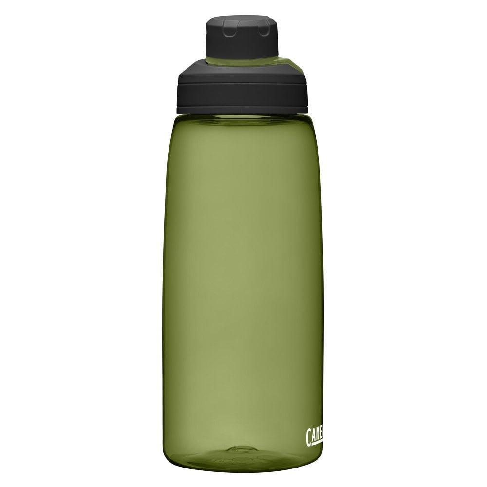 Camelbak Chute Mag 1L - Olive