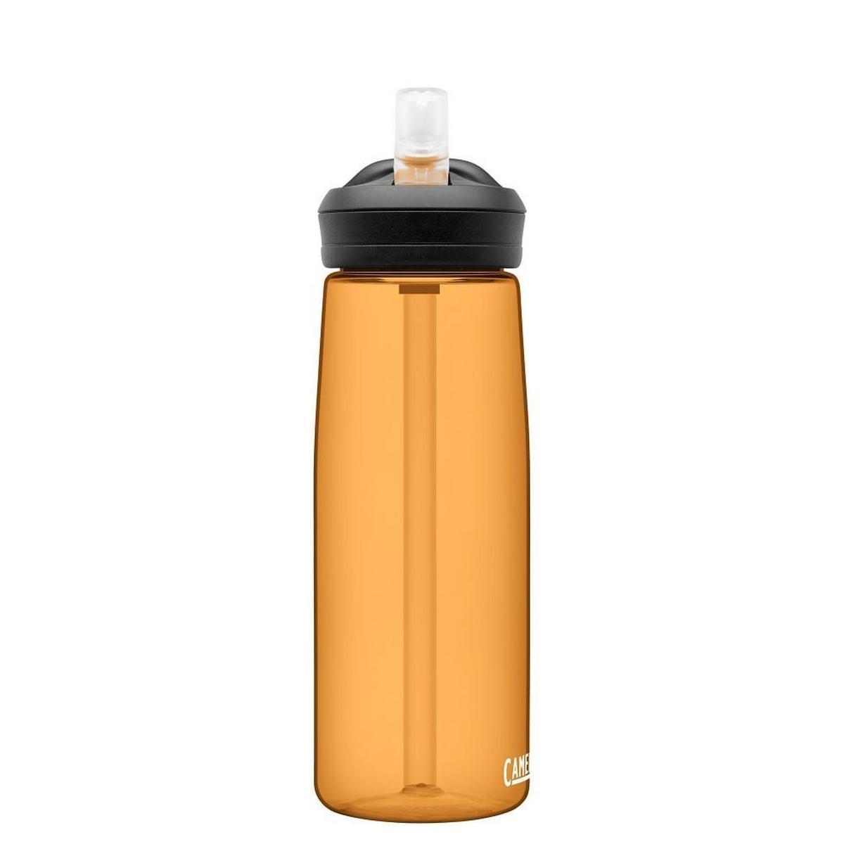 Camelbak Eddy+ Bottle 740ml
