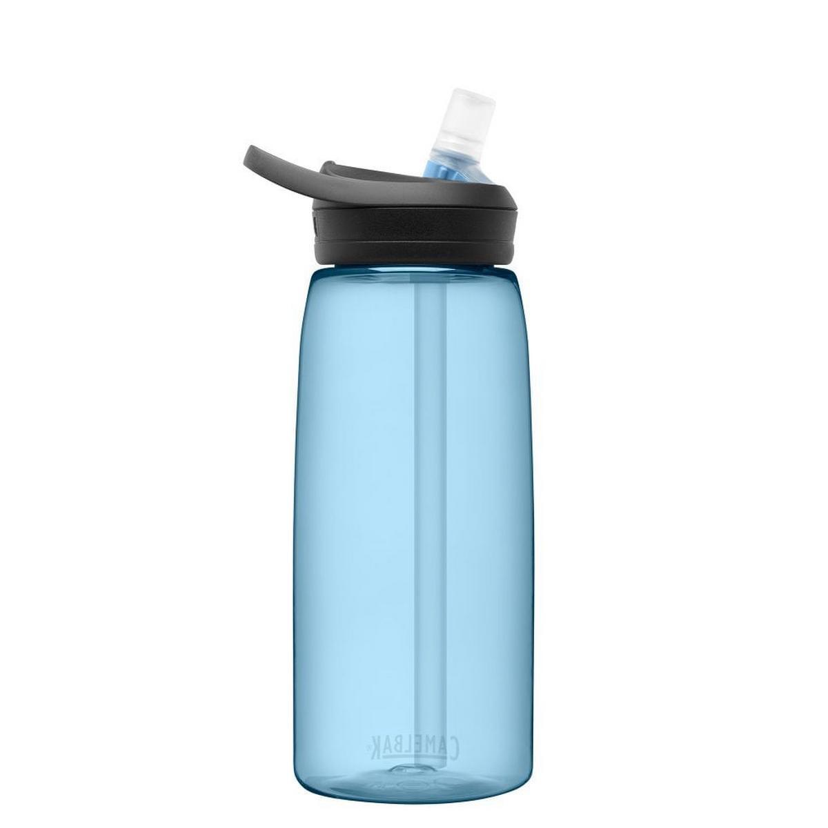 Camelbak Eddy+ Bottle 1L