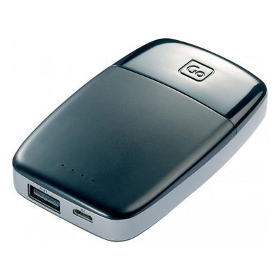 Go Products Power Bank 4000