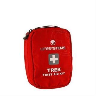 First Aid Kit: Trek