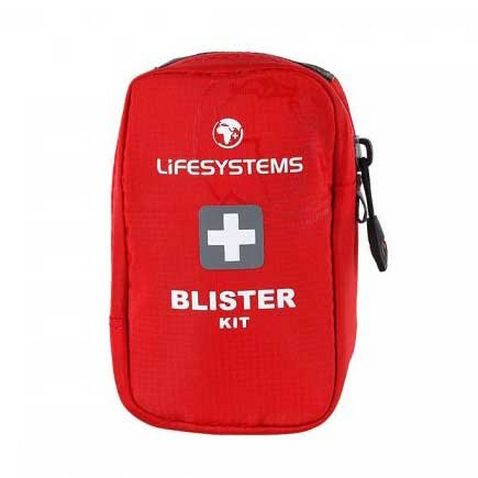 Travel | First Aid Kits