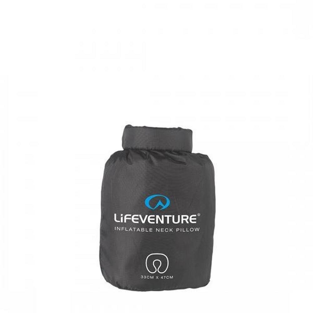 Lifeventure Inflatable Neck Pillow