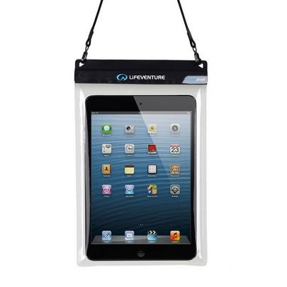 Lifesystems Waterproof Tablet Case