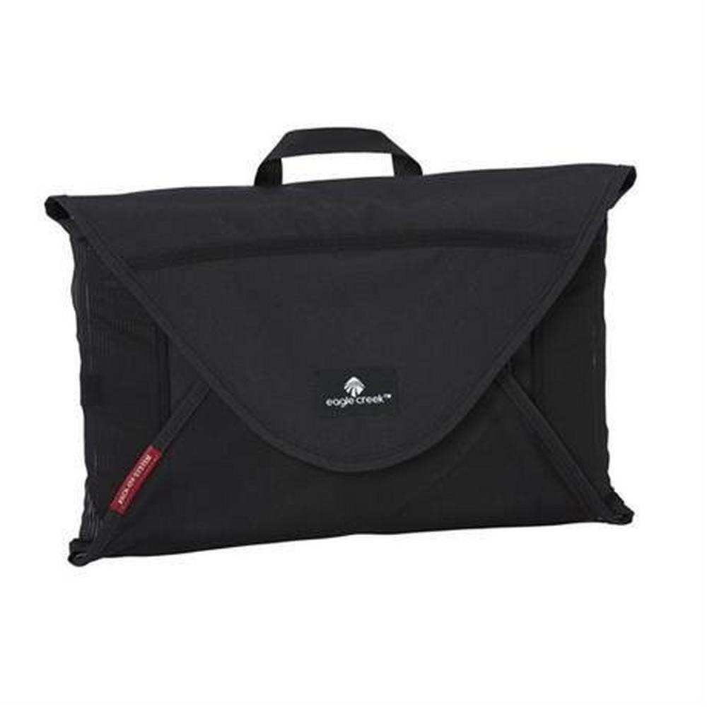 Eagle Creek Travel Luggage: Pack-It Original Garment Folder SMALL Black