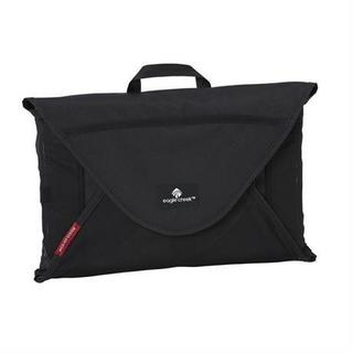 Travel Luggage: Pack-It Original Garment Folder SMALL Black