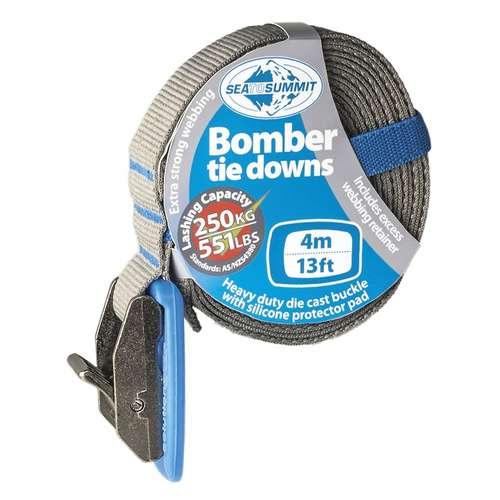 Bomber Tie Down 4m/13ft