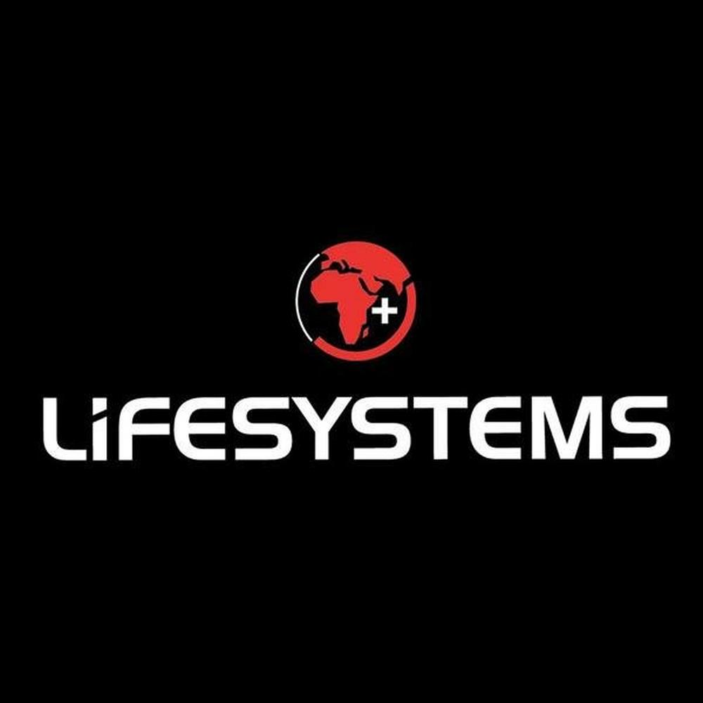 Lifesystems Expedition Sun - Lip Salve SPF20