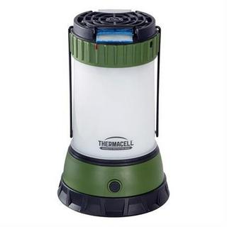 Scout: Camping Lantern and Midge/Mosquito Repeller
