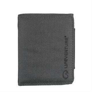 RFiD Wallet Grey