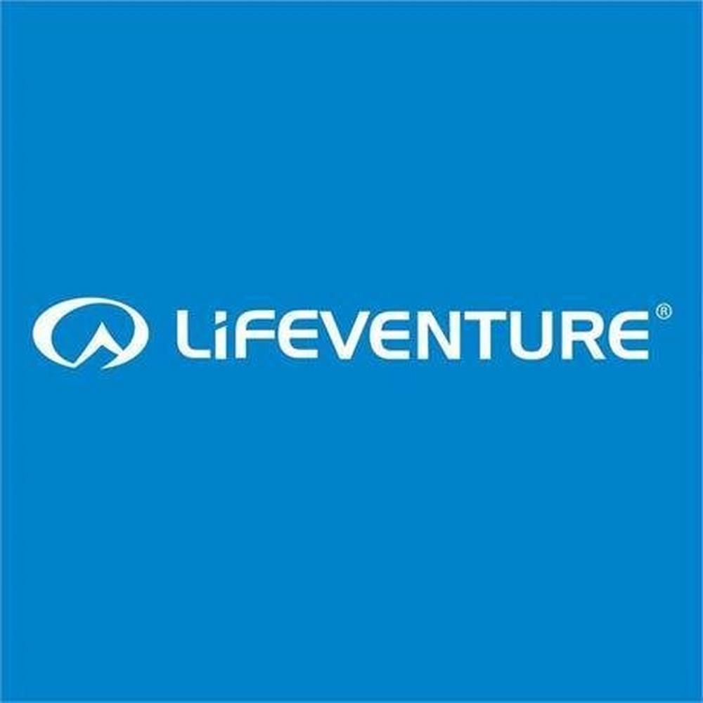 Lifeventure RFiD Waist Wallet - Mini