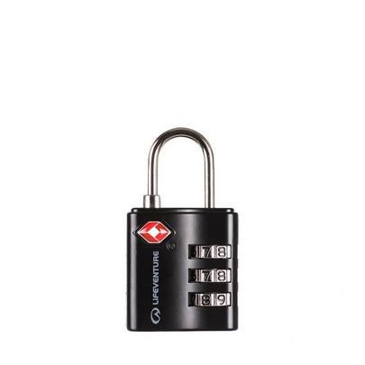 Lifeventure TSA Combination Lock