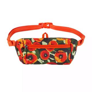 Stash Waist Bag - Multi