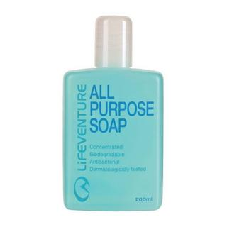 All Purpose Soap 200ml