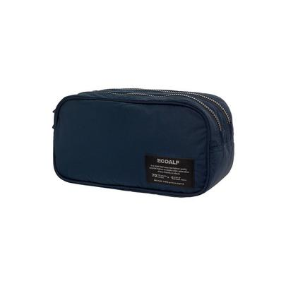 Ecoalf Wash Bag