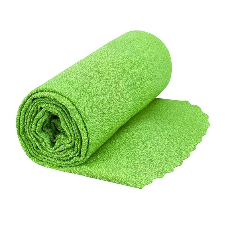 Airlite Towel - Small