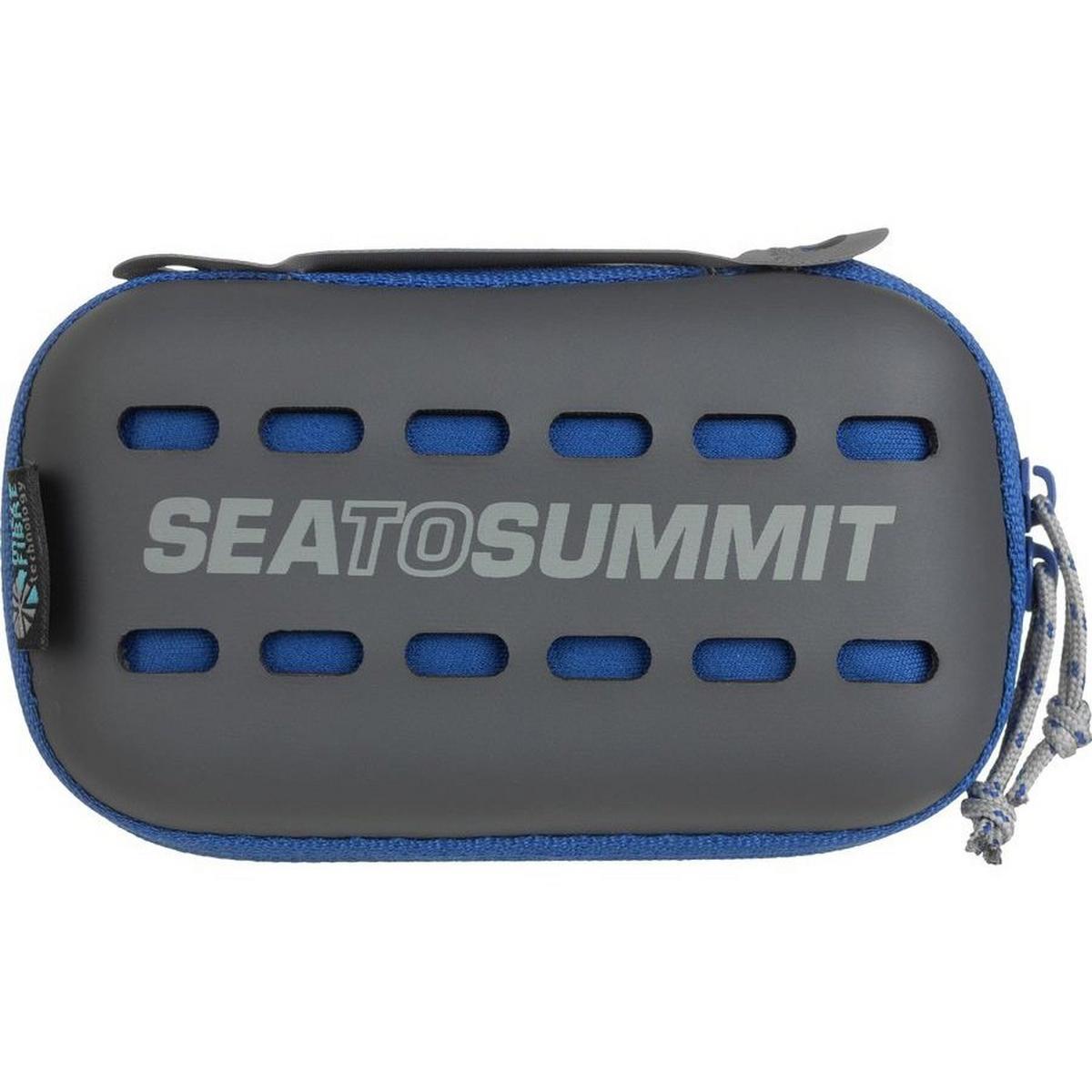 Sea To Summit Pocket Towel Medium