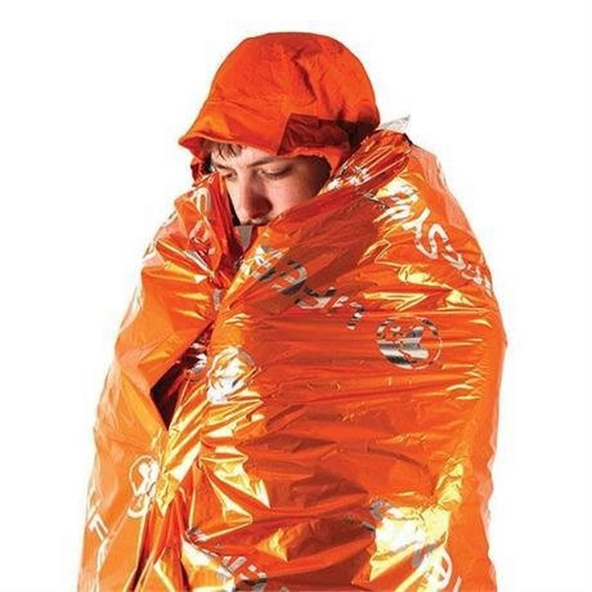 Lifesystems Thermal Survival Blanket