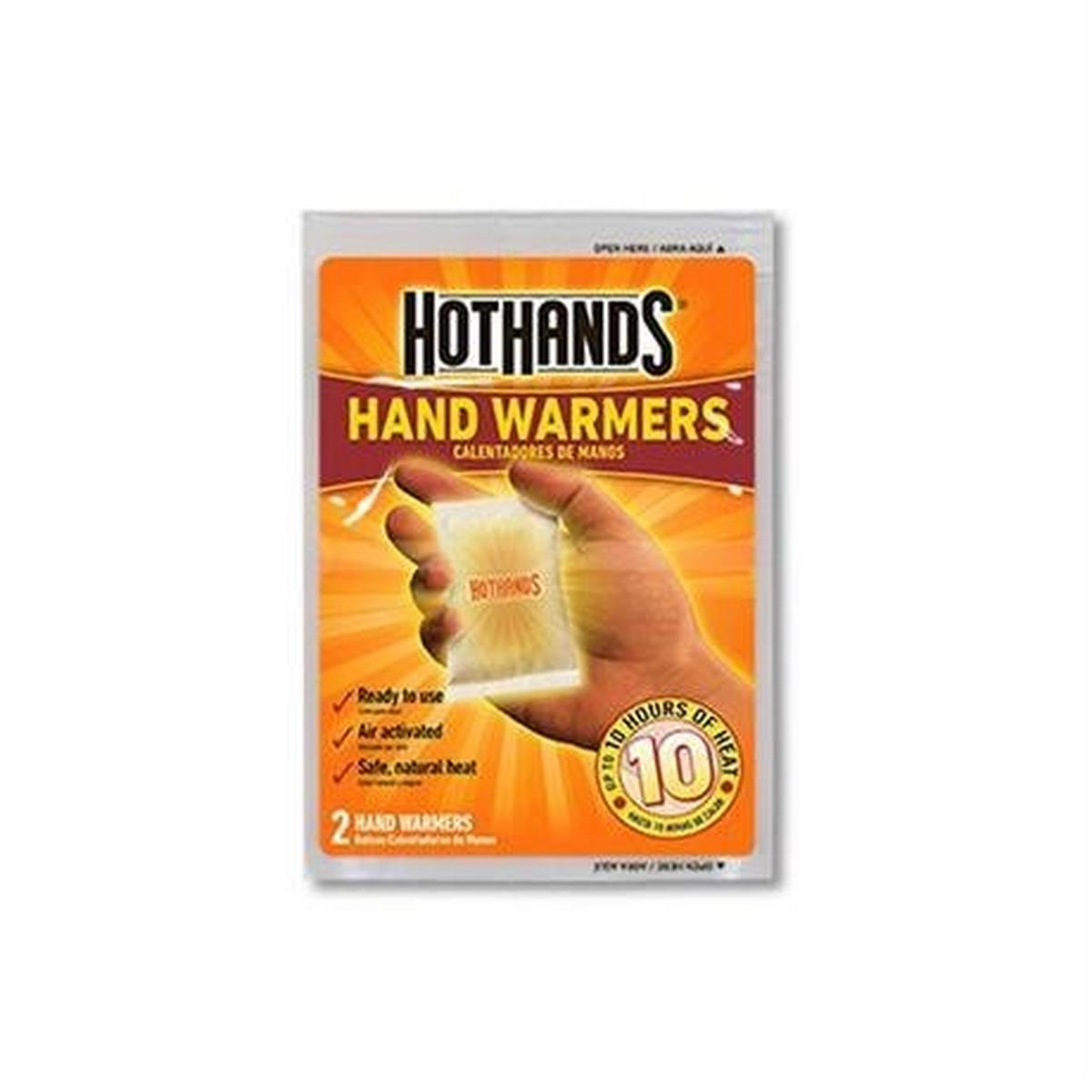 Miscellaneous HotHands Hand Warmers