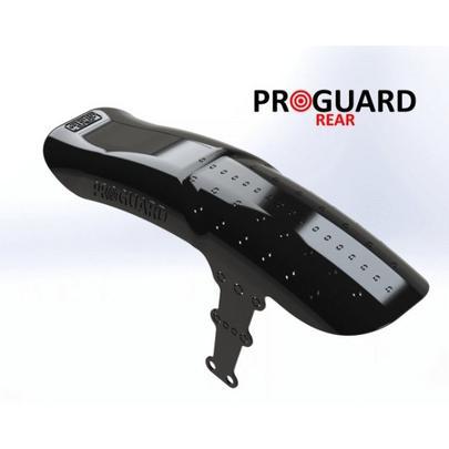 Rrp Proguard Rear