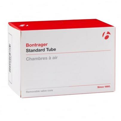Bontrager 27.5 x 2.5 - 3.0 Presta Valve Inner Tube