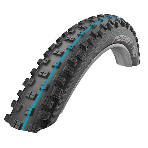 Nobby Nic 29X2.6 SS SLXC ADDIX Tyre