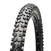 Minion DHR II EXO TR Mountain Bike Tyre - 27.5 x 2.6