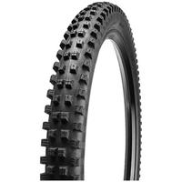 Hillbilly Grid Trail Mountain Bike Tyre - 27.5 x 2.6