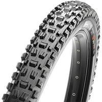 Assegai 3C EXO+ Mountain Bike Tyre -  27.5 x 2.5WT