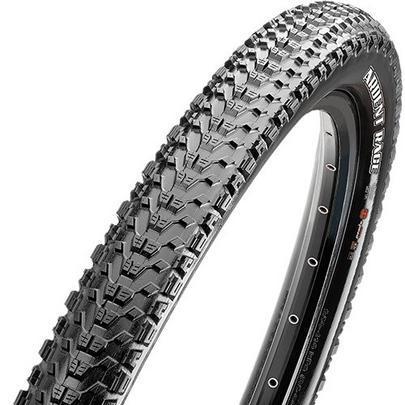 Maxxis Ardent Race 3C Mountain Bike Tyre - 27.5 x 2.35