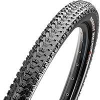 Ardent Race 3C MS EXO Mountain Bike Tyre - 29 x 2.35