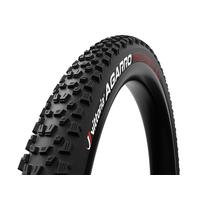 Agarro 4C G2.0 Trail Tyre - 29 x 2.35