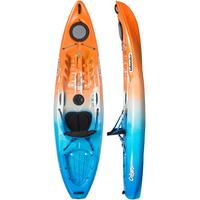 Calypso Sport Sit-On-Top Kayak