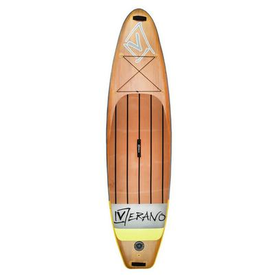 Verano 10.6 CX Paddleboard Package