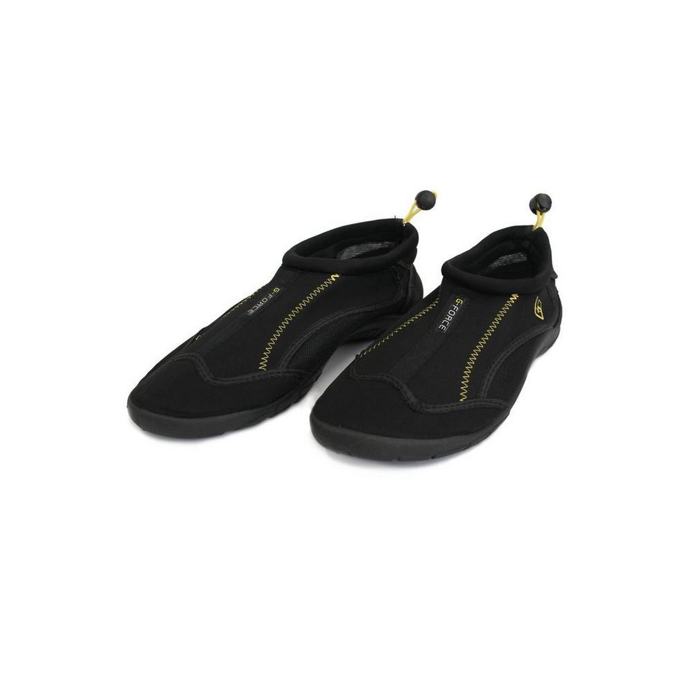 Gul Adult Aqua Shoe