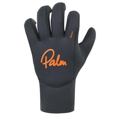 Palm Hook Glove