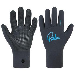 High Ten Glove