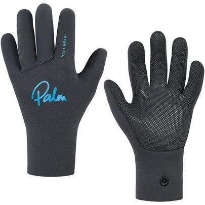 Palm Kids High Five Gloves