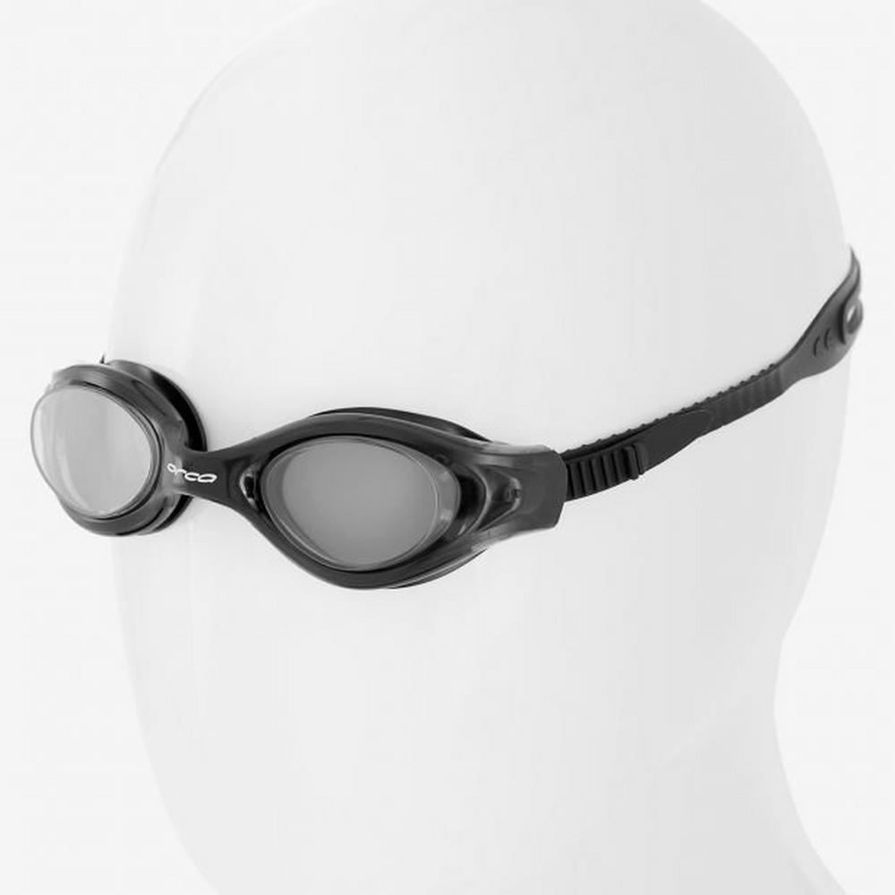 Orca Unisex Killa Vision - Clear